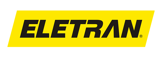 Blog da Bateria – Eletran